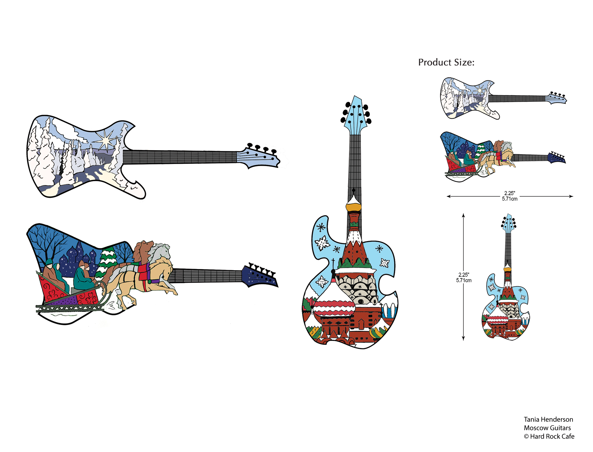 12Moscow-Guitars.jpg
