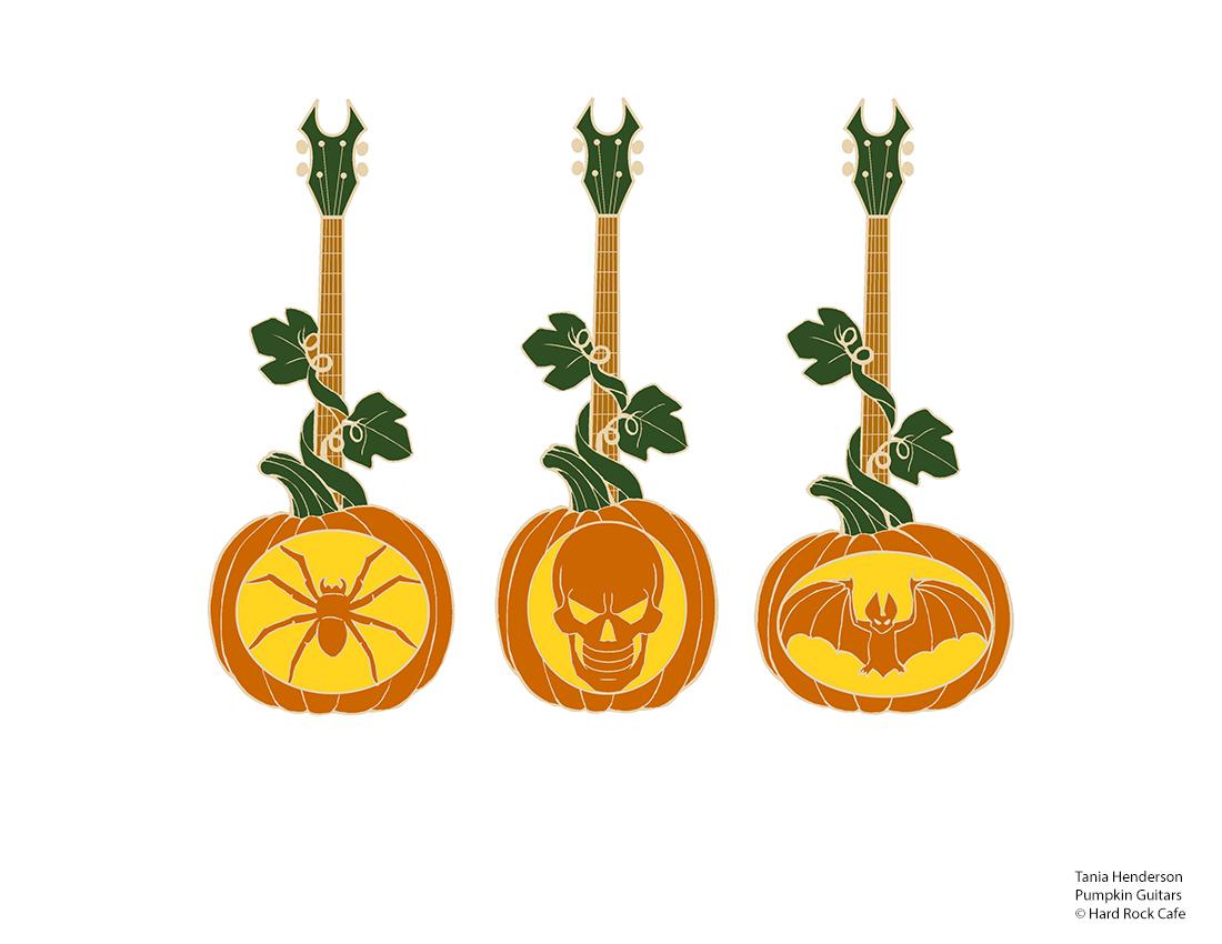 Pumpkin-GuitarsWeb.jpg