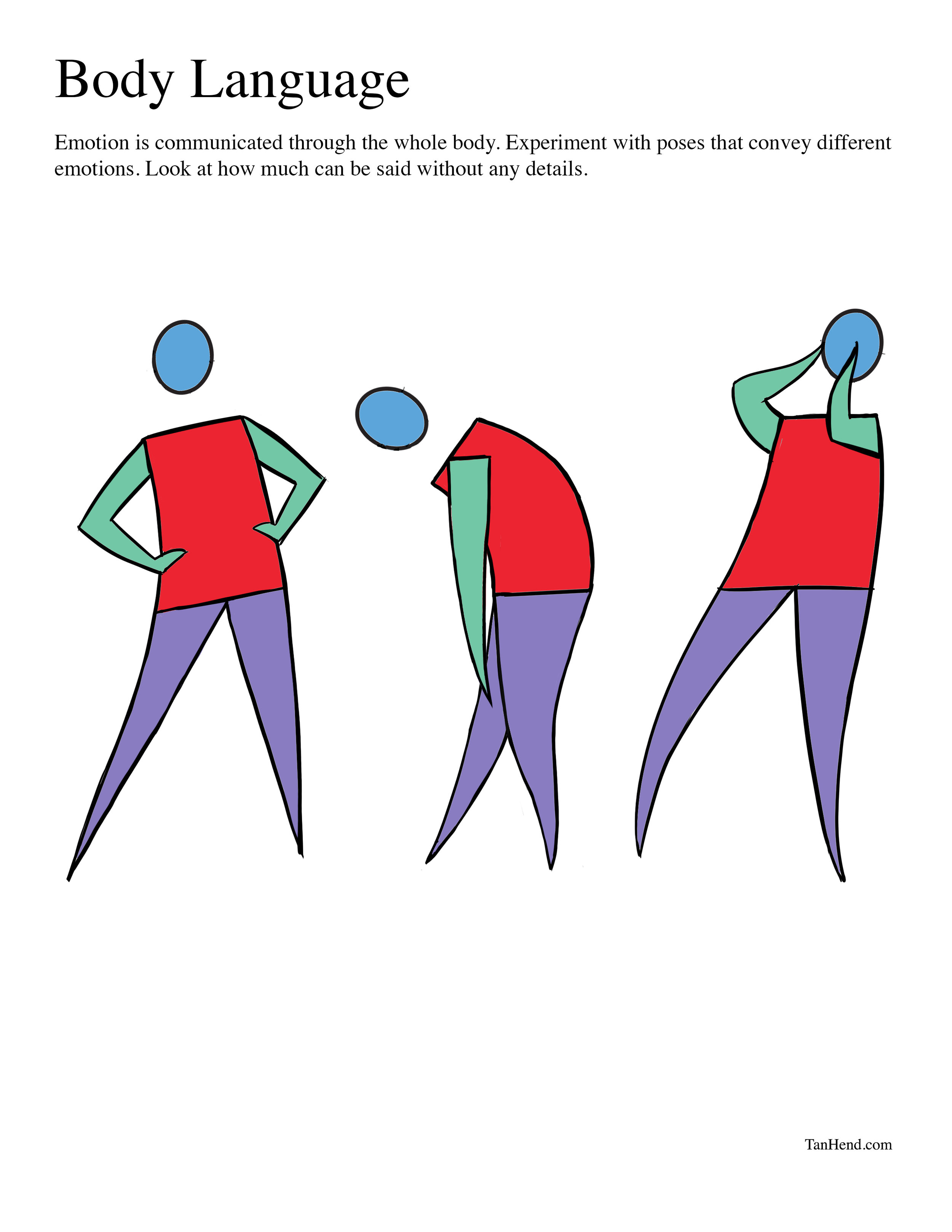 Body_LanguageWeb.jpg