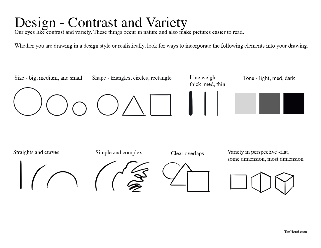 ContrastWeb.jpg