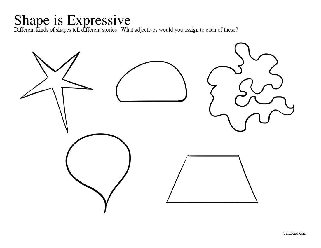 17-ShapeExDesignWeb.jpg