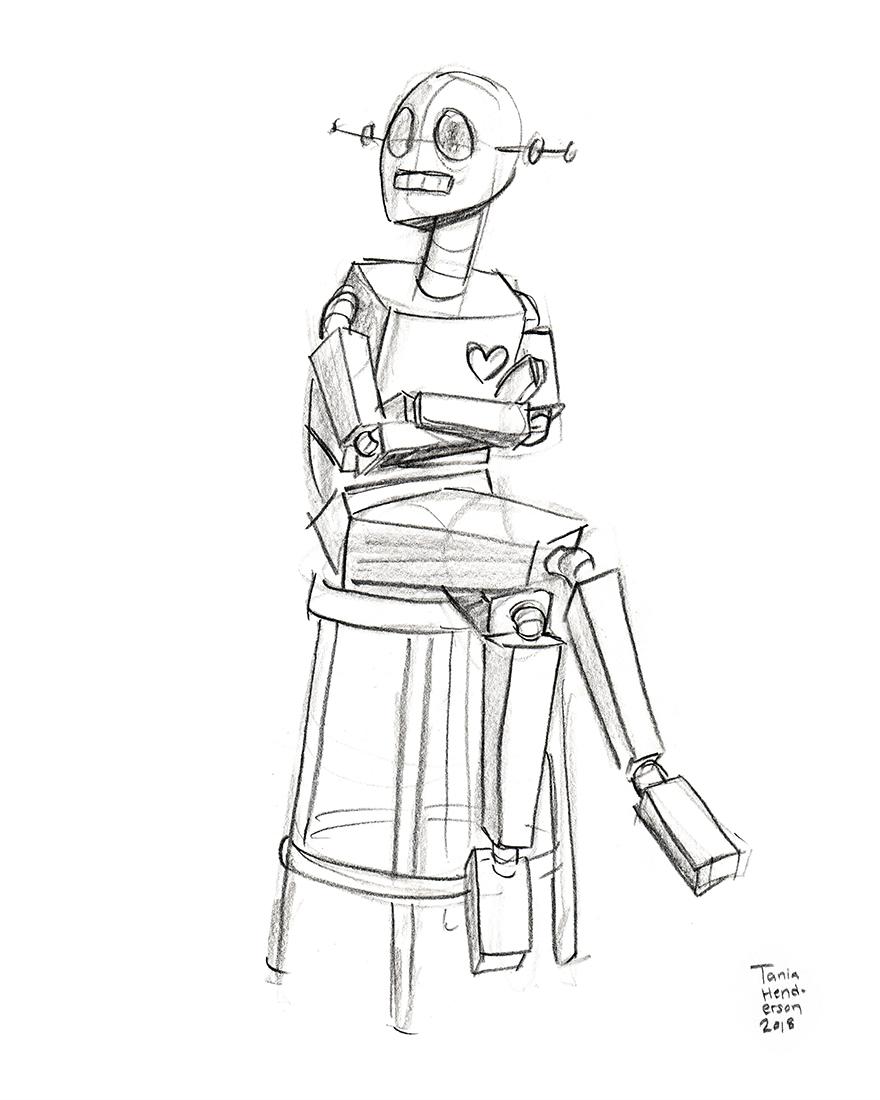 18_RobotLifeDrwg-1.jpg