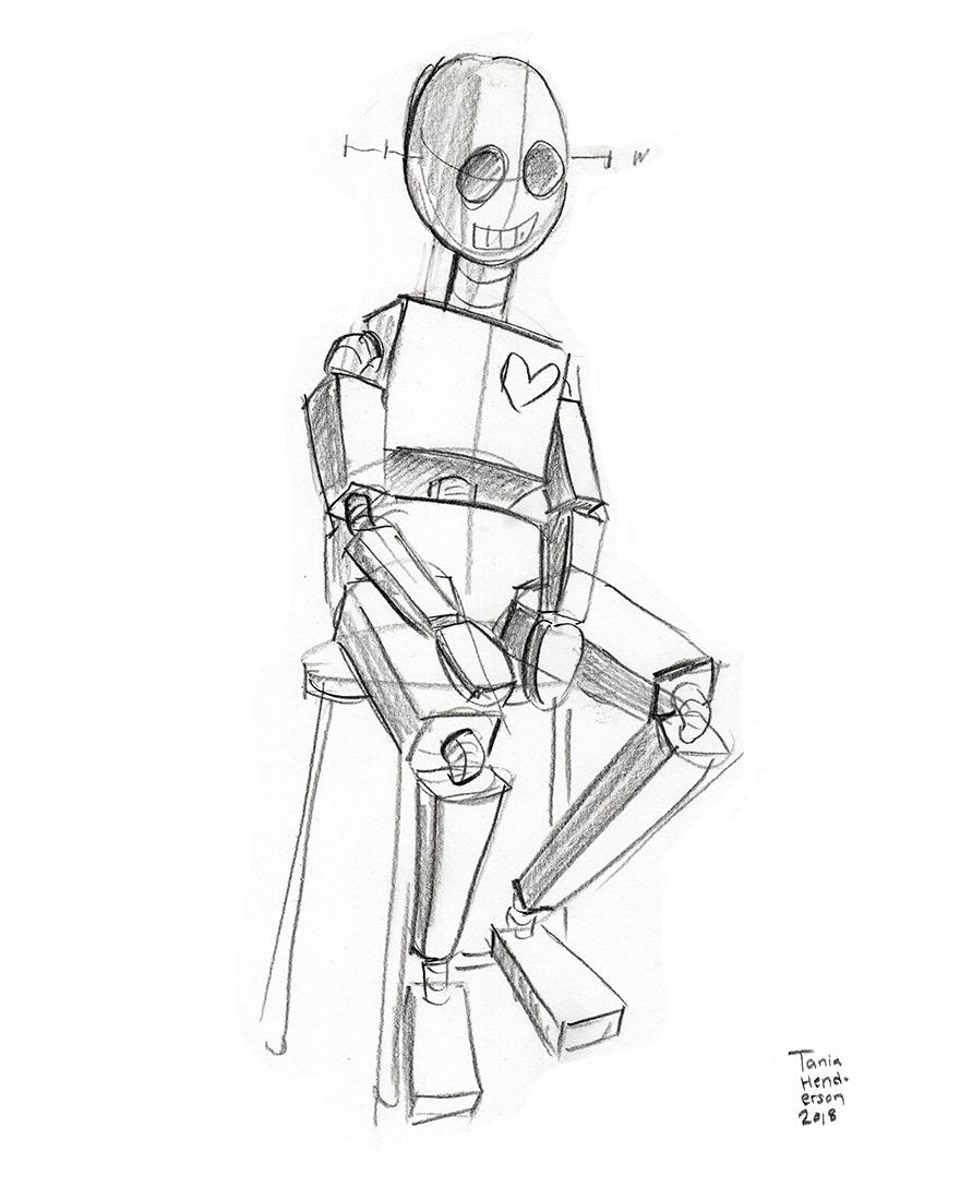 18_RobotLifeDrwg.jpg