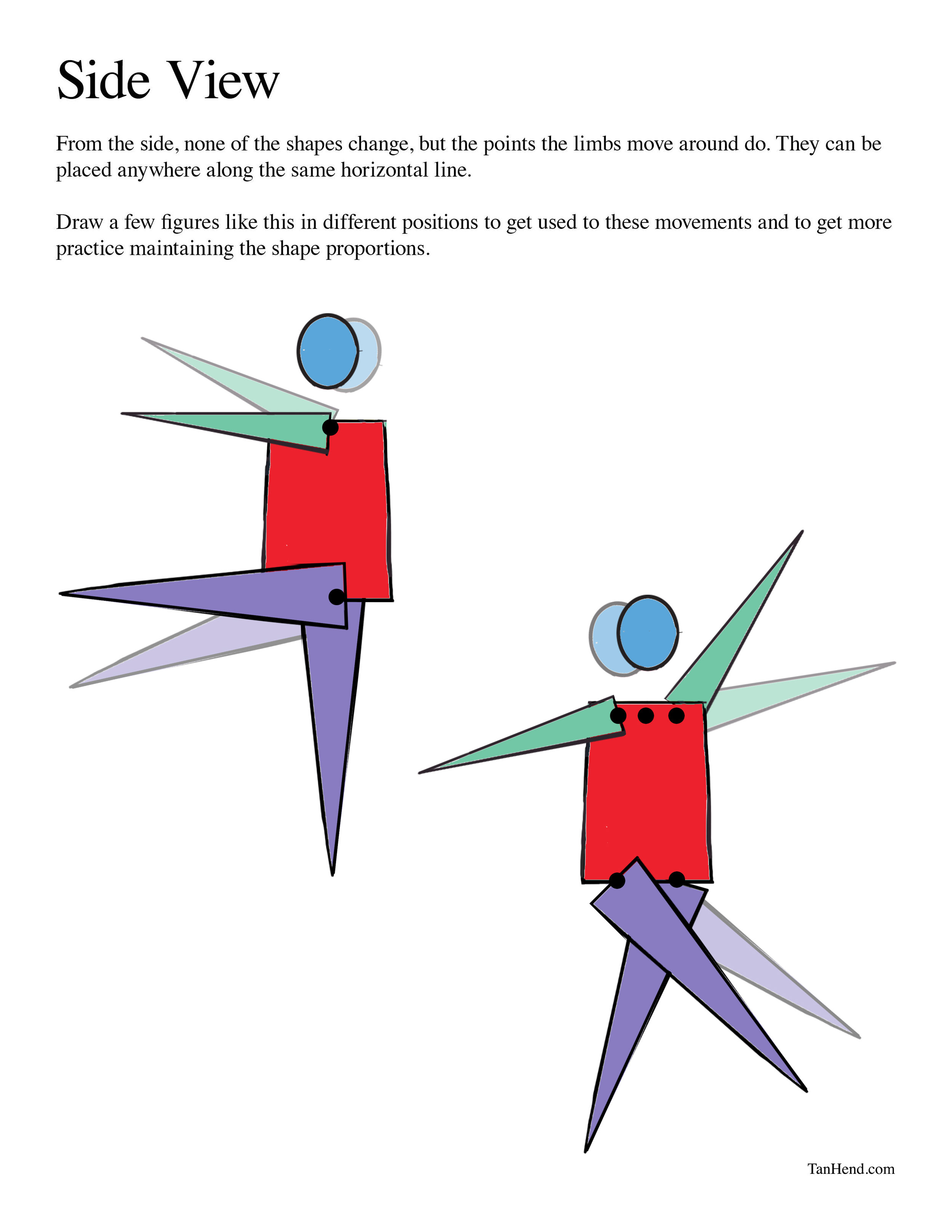 Movement02.jpg