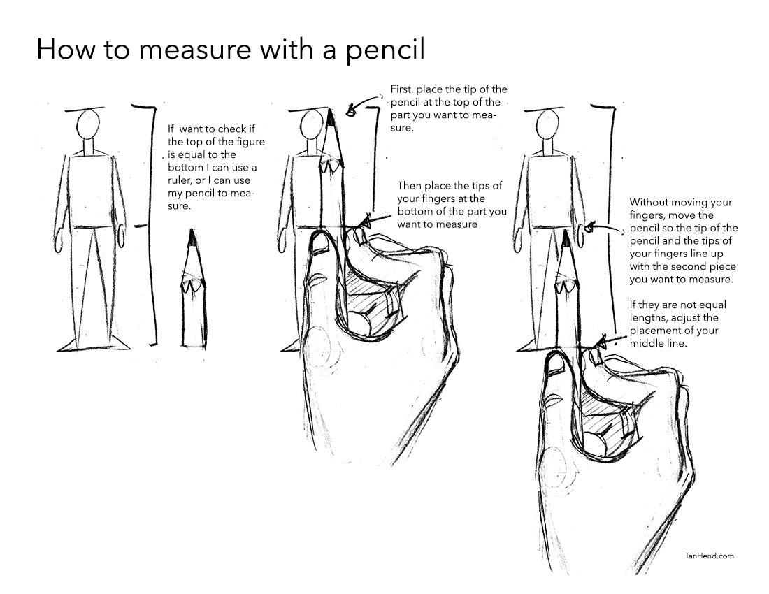 18_PencilMeasure.jpg