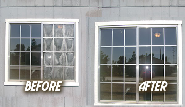 Window Repair Dc Gl Doors And 202 844