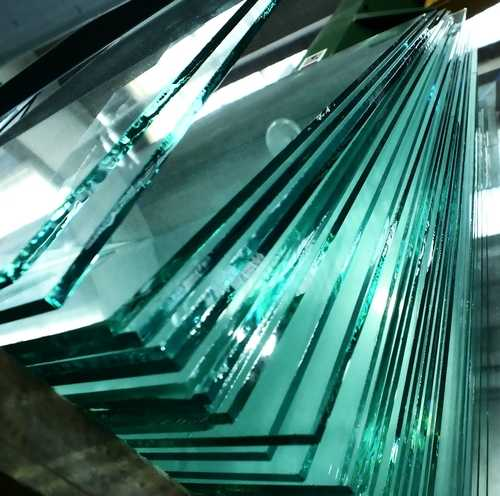 float-glass-panel-dc