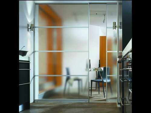 glass-doors-dc