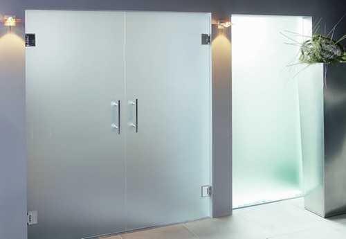 glass-doors-repair
