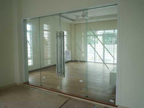 glass-doors-replacement
