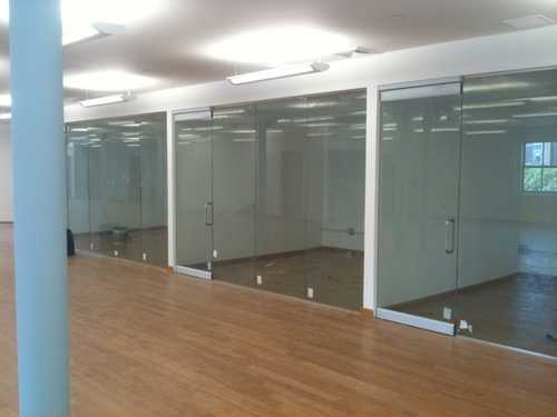 glass-doors-washington-dc