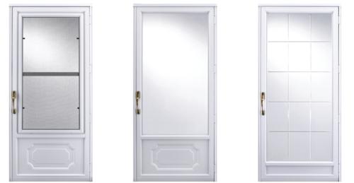 storm-doors