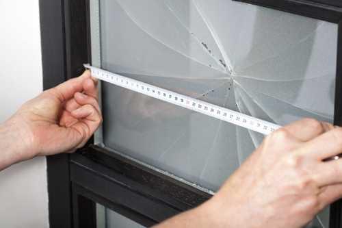 glass-repair-washington-dc