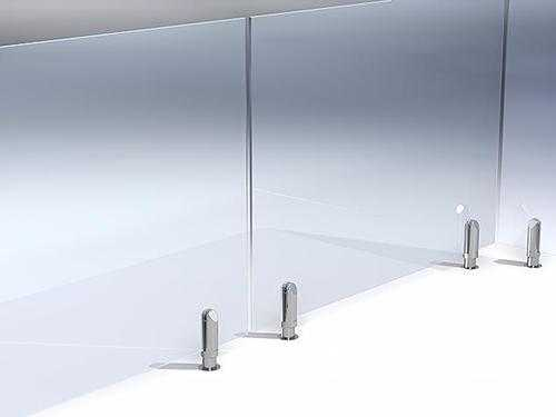 frameless-glass-dc