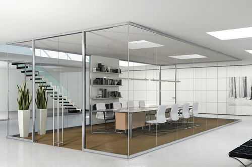 frameless-glass-door