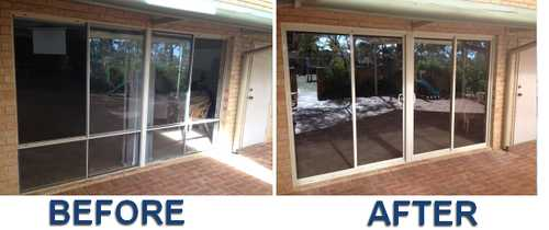 commercial-glass-door-repair