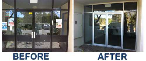 floreat-surf-lifesaving-club-before-and-after.jpeg