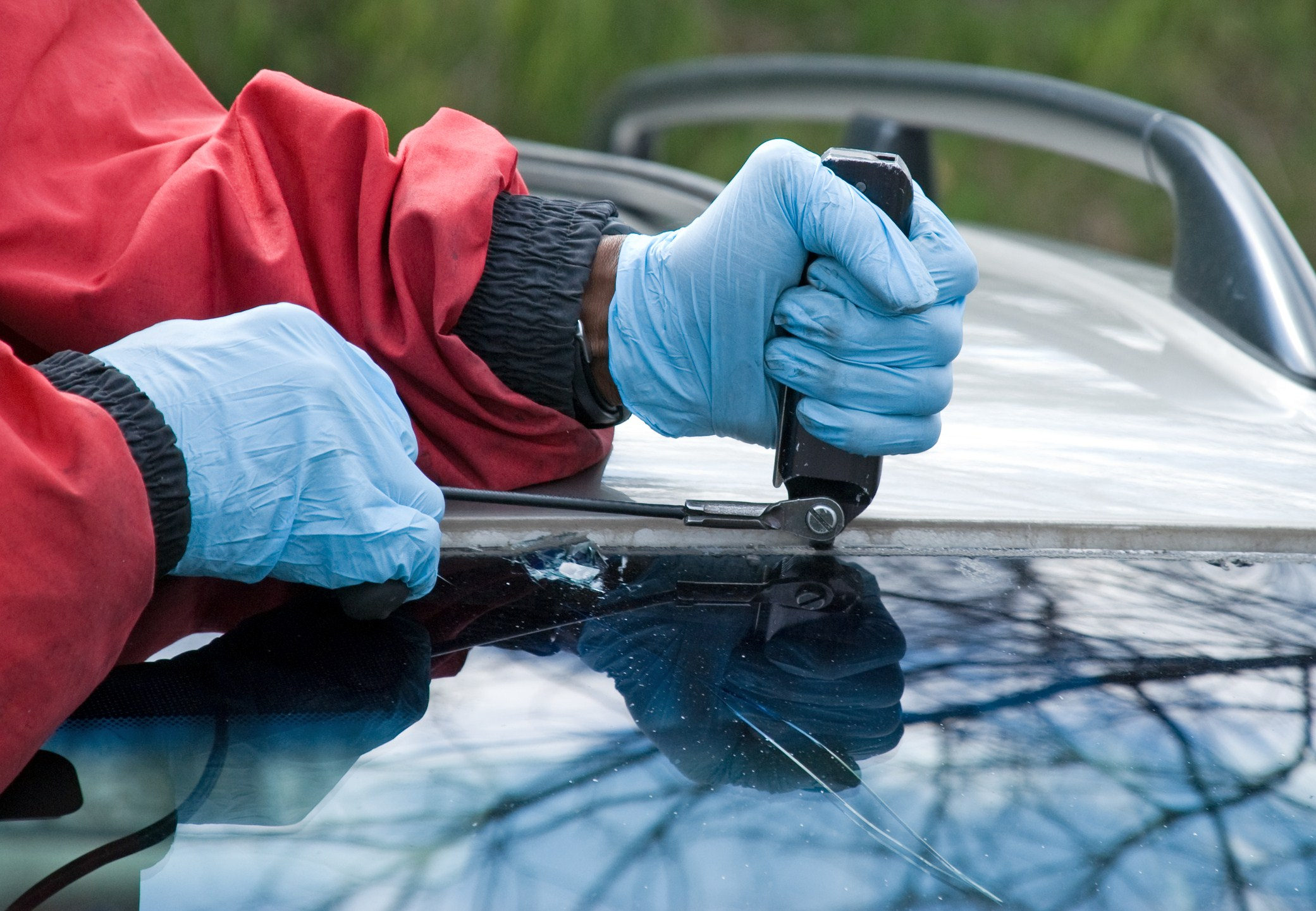 windshield-replacement-dc