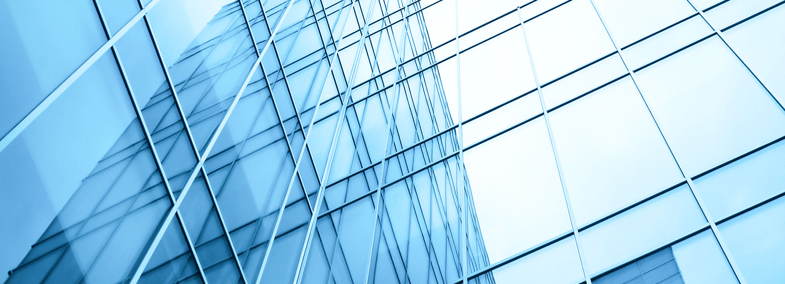 architectural-commercial-glass-dc