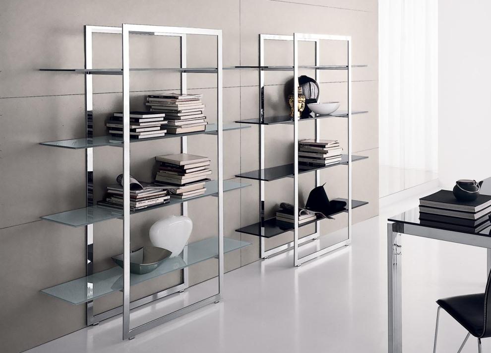 glass-shelving-dc