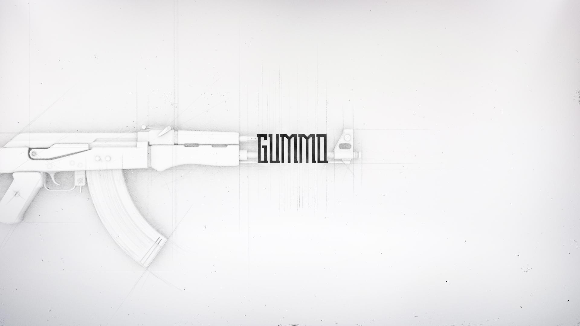 GUN_3.jpg