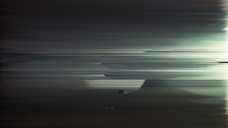 PP_Frame_001.jpg