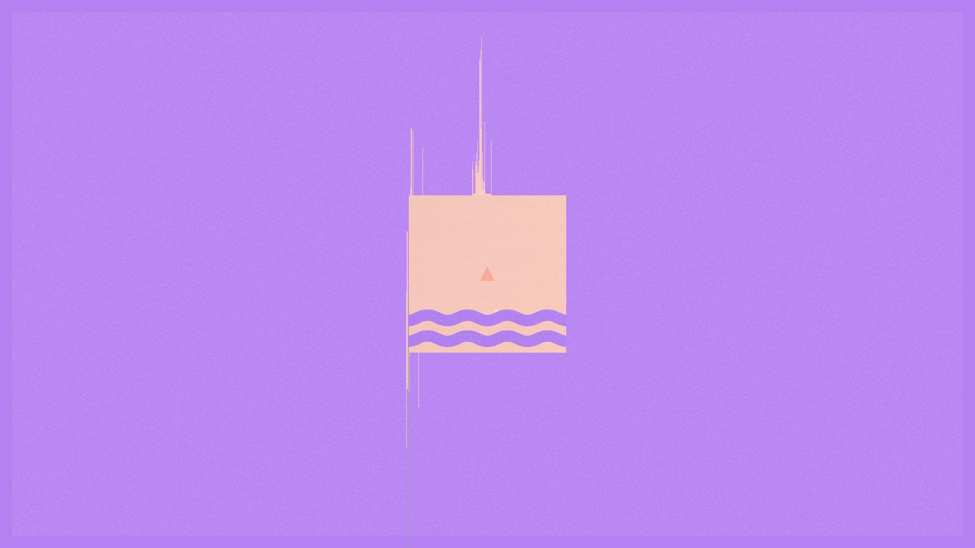 Rub_003.jpg