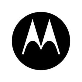Motorola-logo_black.jpg