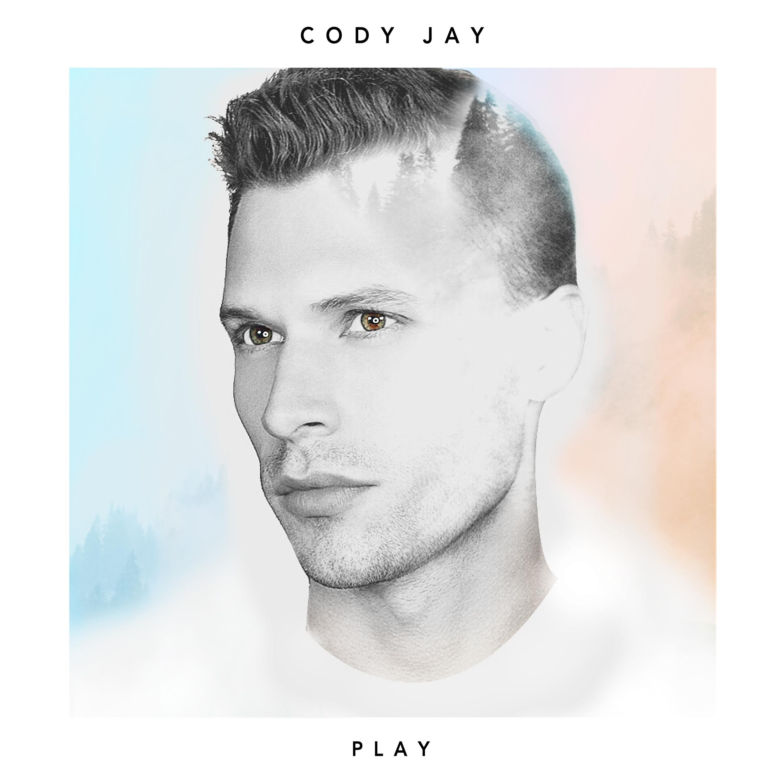 CODY JAY - PLAY [CD BABY ARTWORK].png