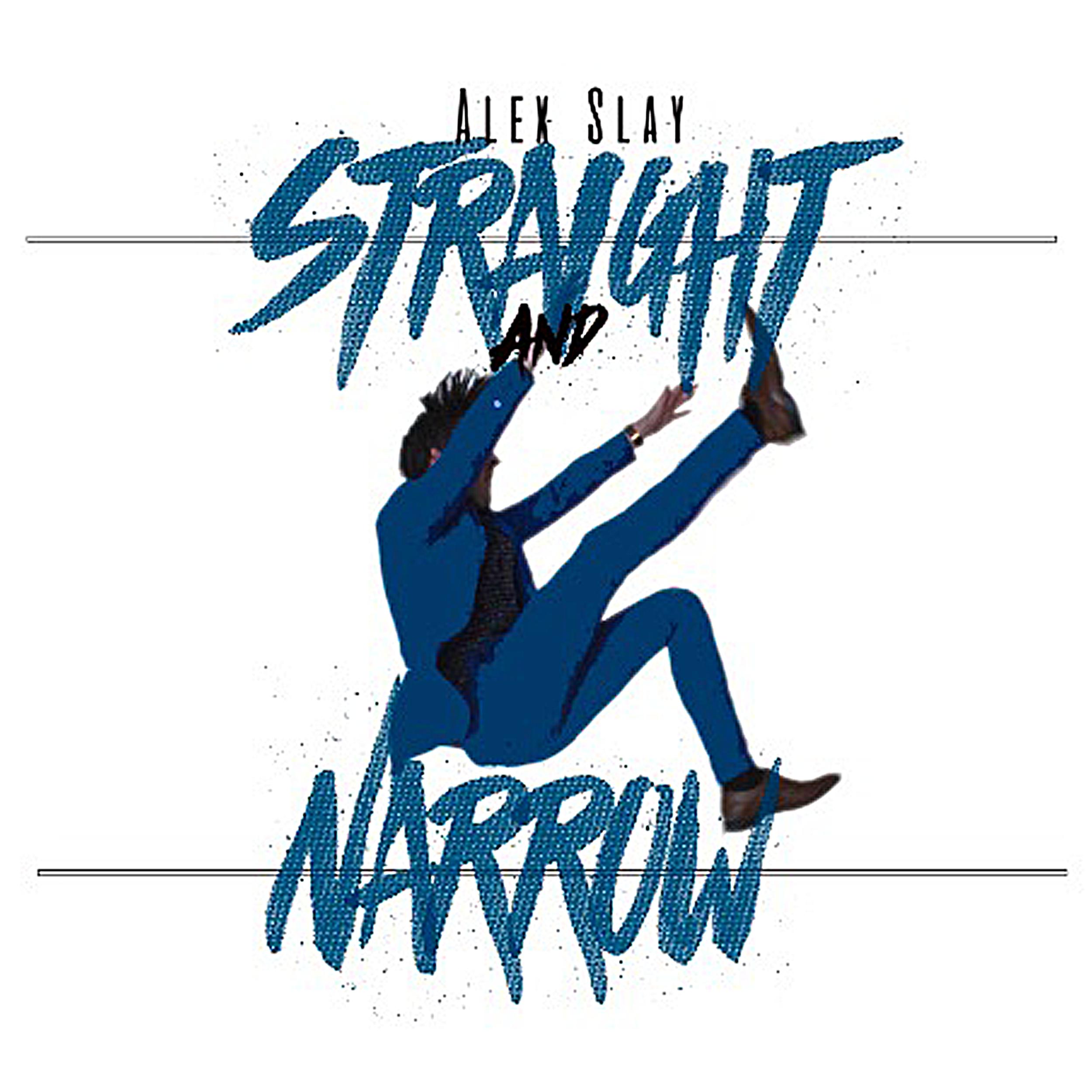 Straight & Narrow Artwork.png