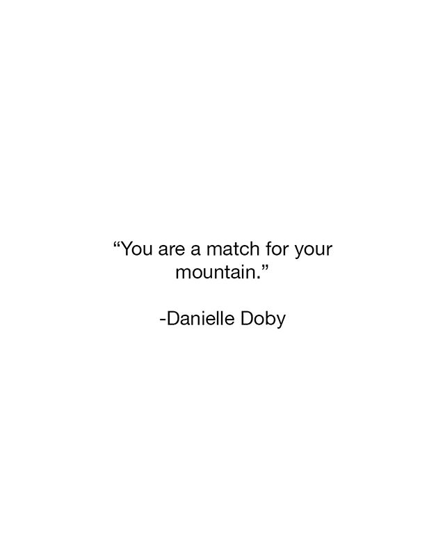 See you at the top. Thought via @danielledoby #peoplewhodo #create #creative #ideas #motivate #goals #inspire #quotestoliveby #doyou #justdoit #liveyourlife #keepgoing