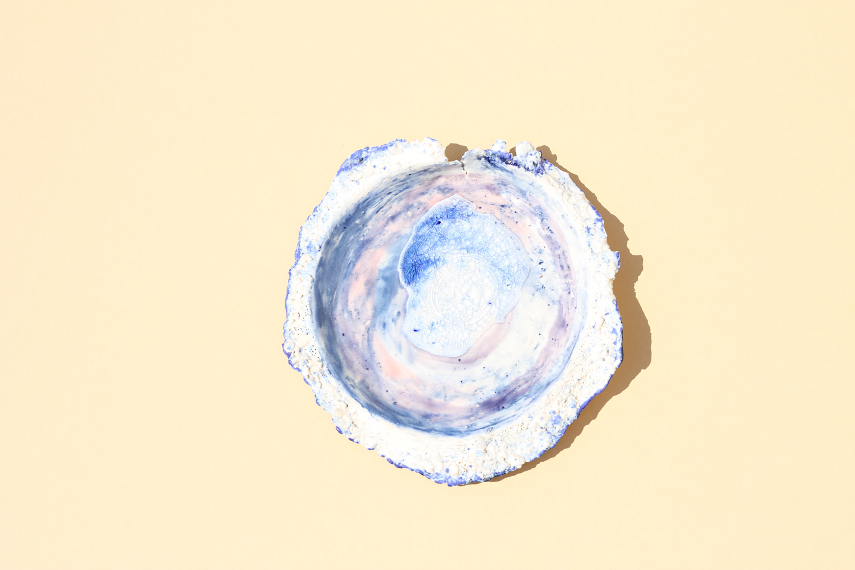 amethyst-plate.jpg