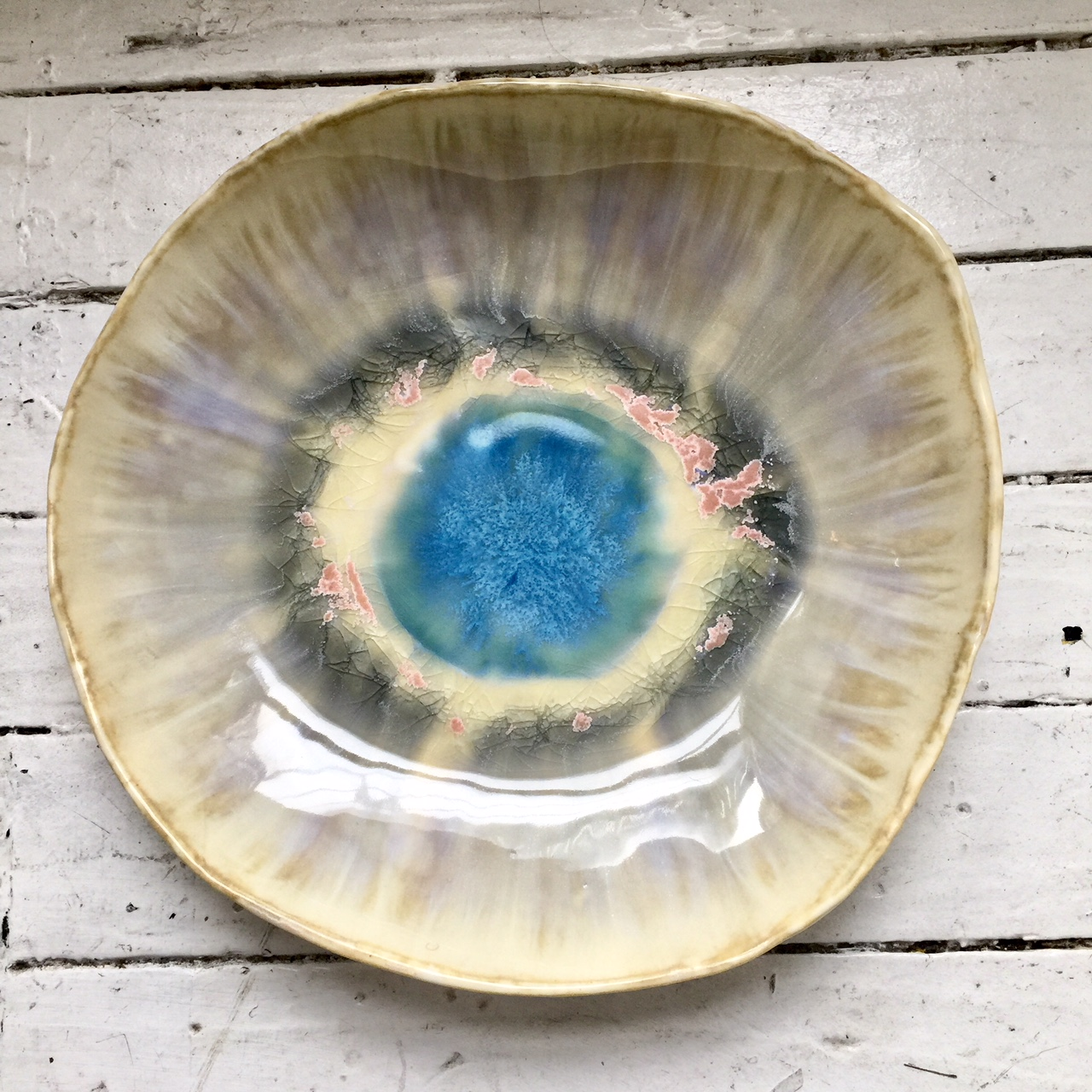 opal bowl.jpg