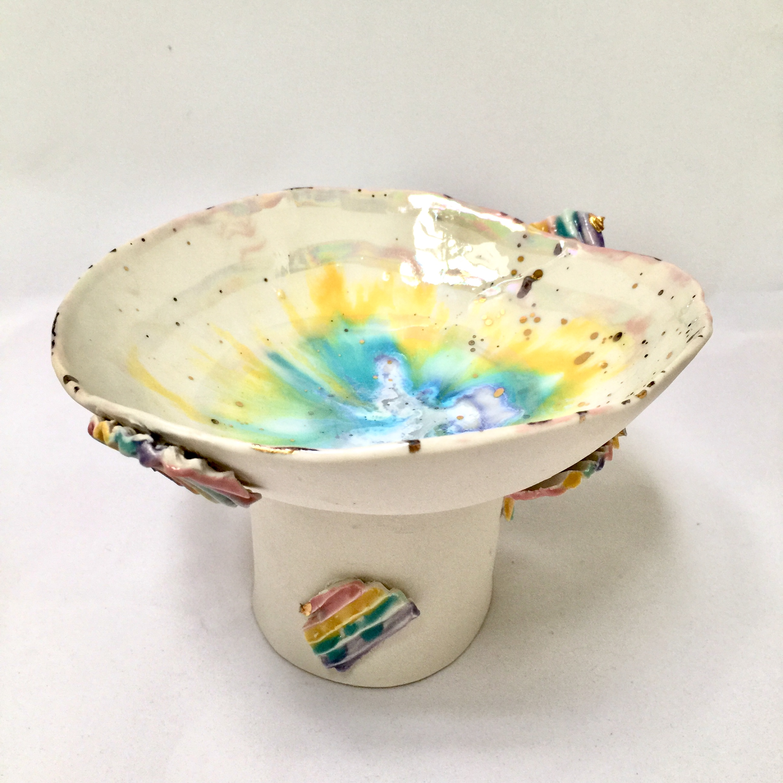 Prism pedestal bowl.jpg
