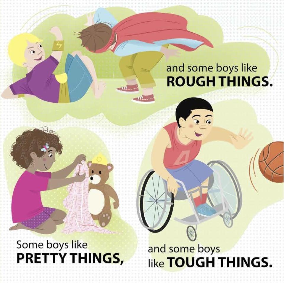 rough things copy.jpg