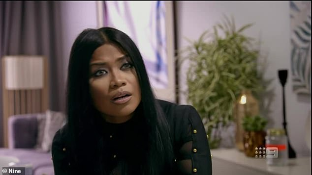 MAFS-Cyrell-unleashes-fury-to-husband-Nic-after-she-demands-that-he-step-on-her-like-the-other-husbands.jpg