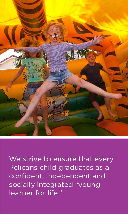 quote-purple.jpg