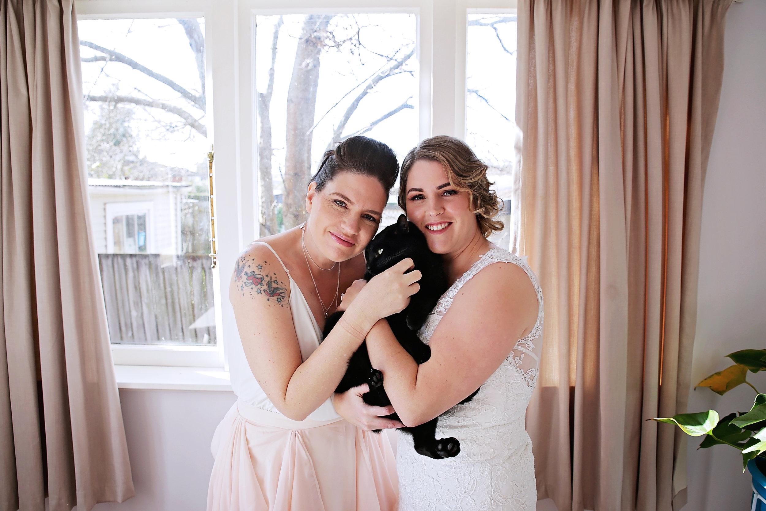 Abby&Nicole11.JPG