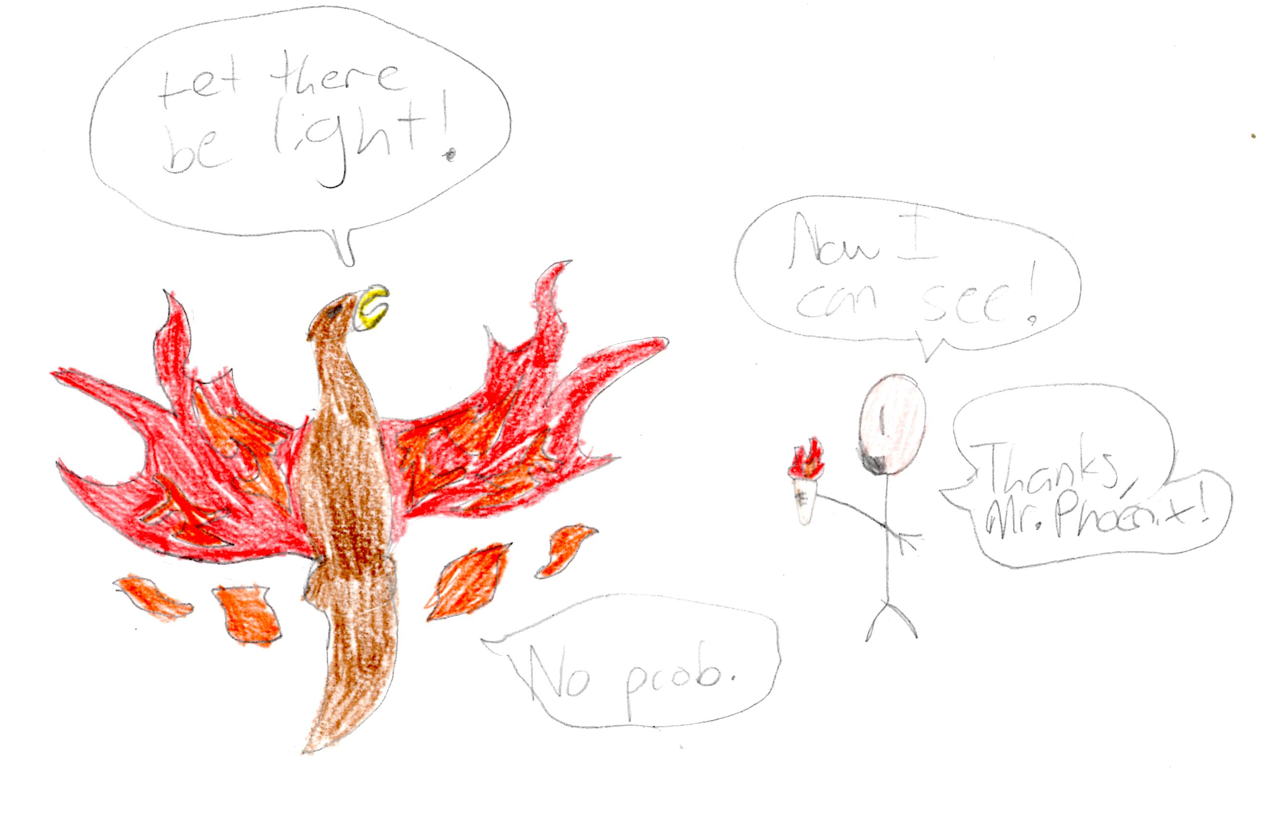 fire chicken.png