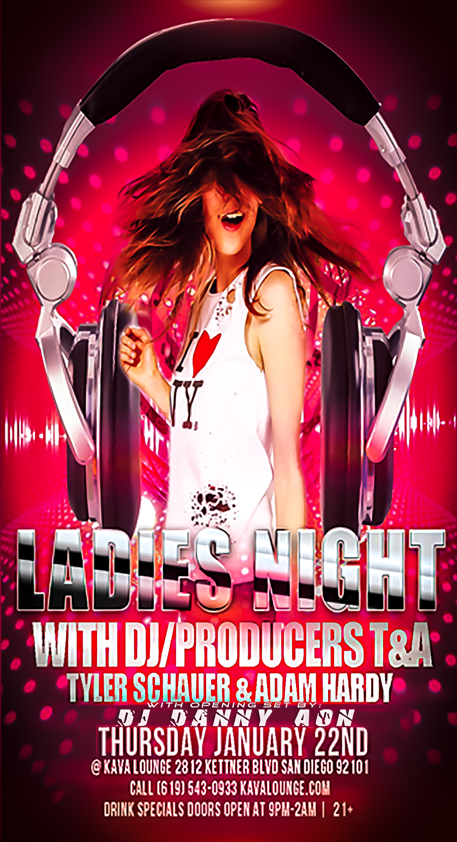 Ladies Night Flyer.jpg