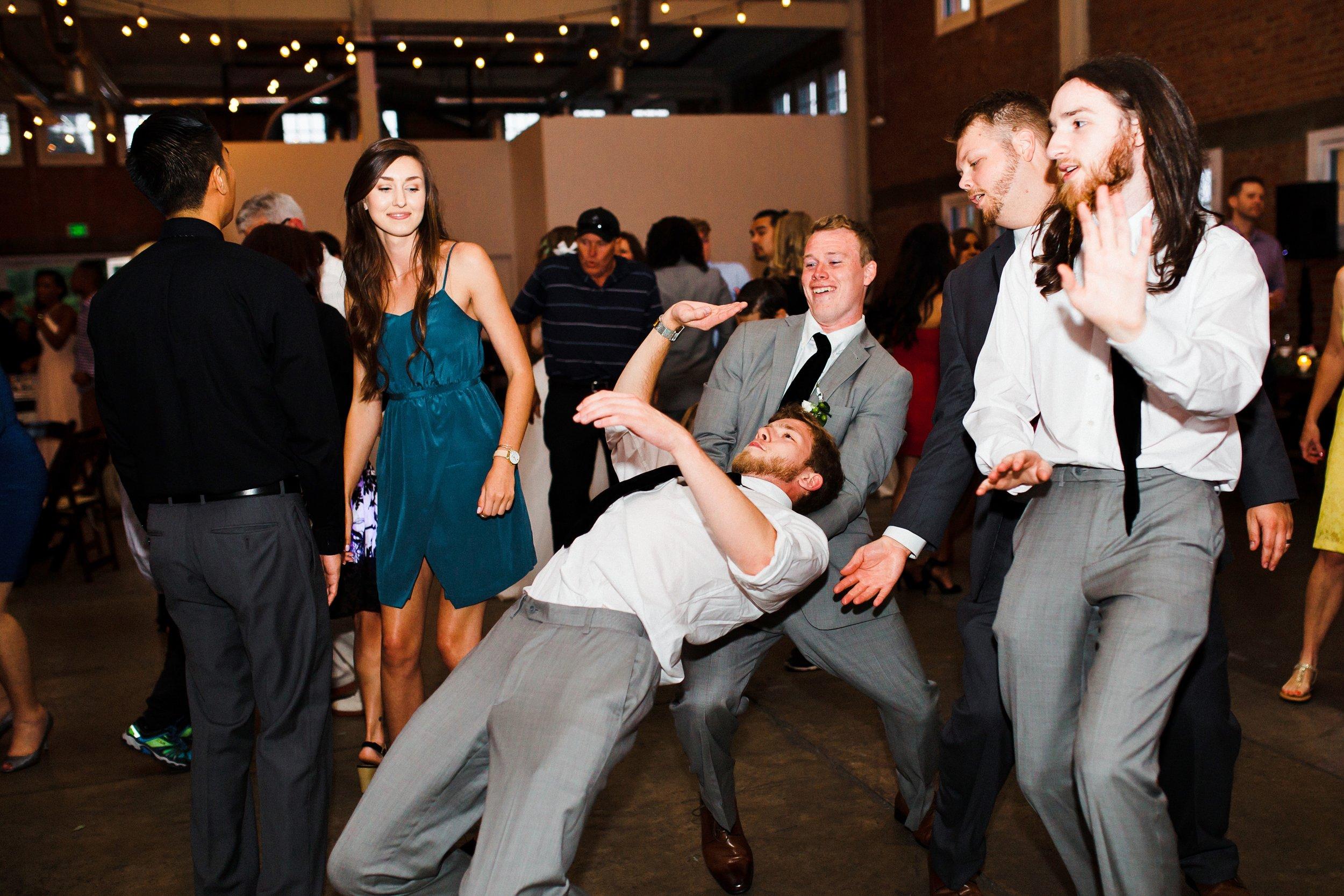 The Riback Wedding885.jpg