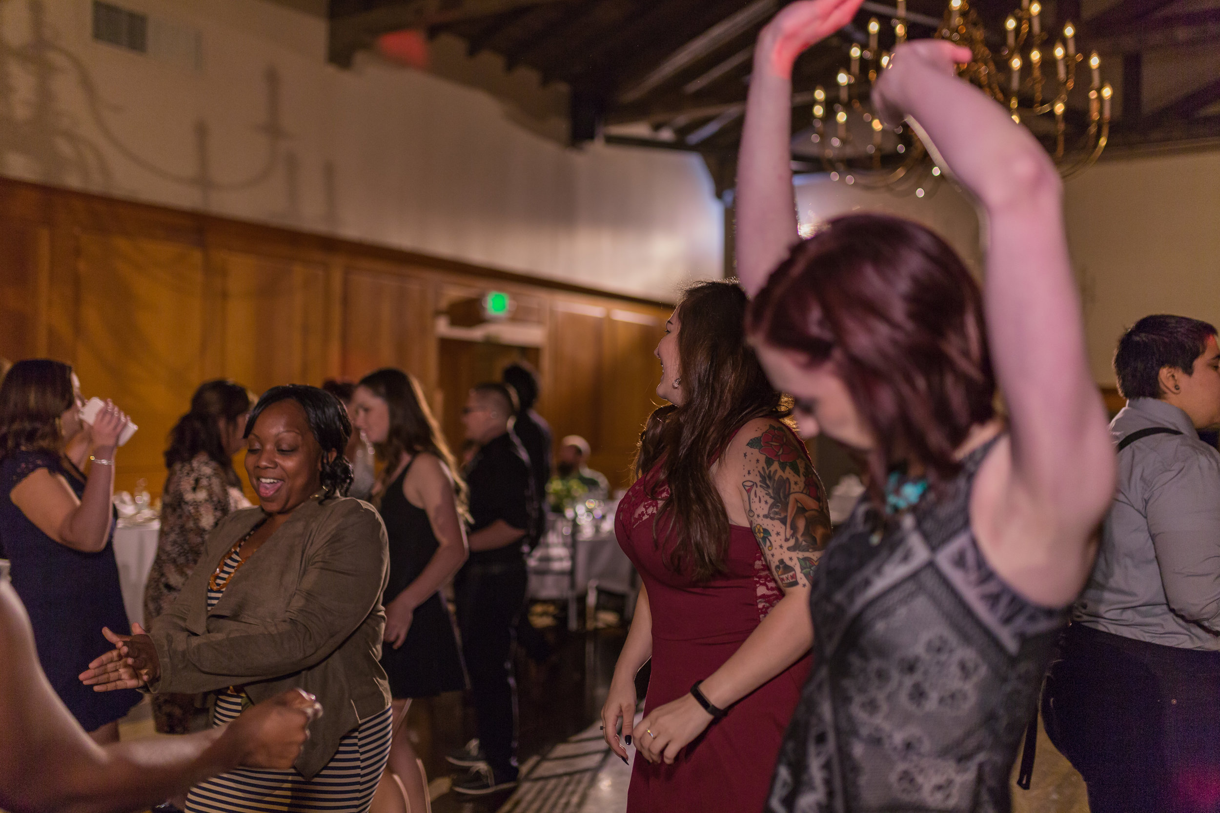 Dancing Toma Photos (4).jpg