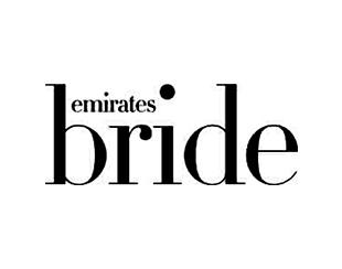 About — The Purple Chair | Dubai Wedding Planner