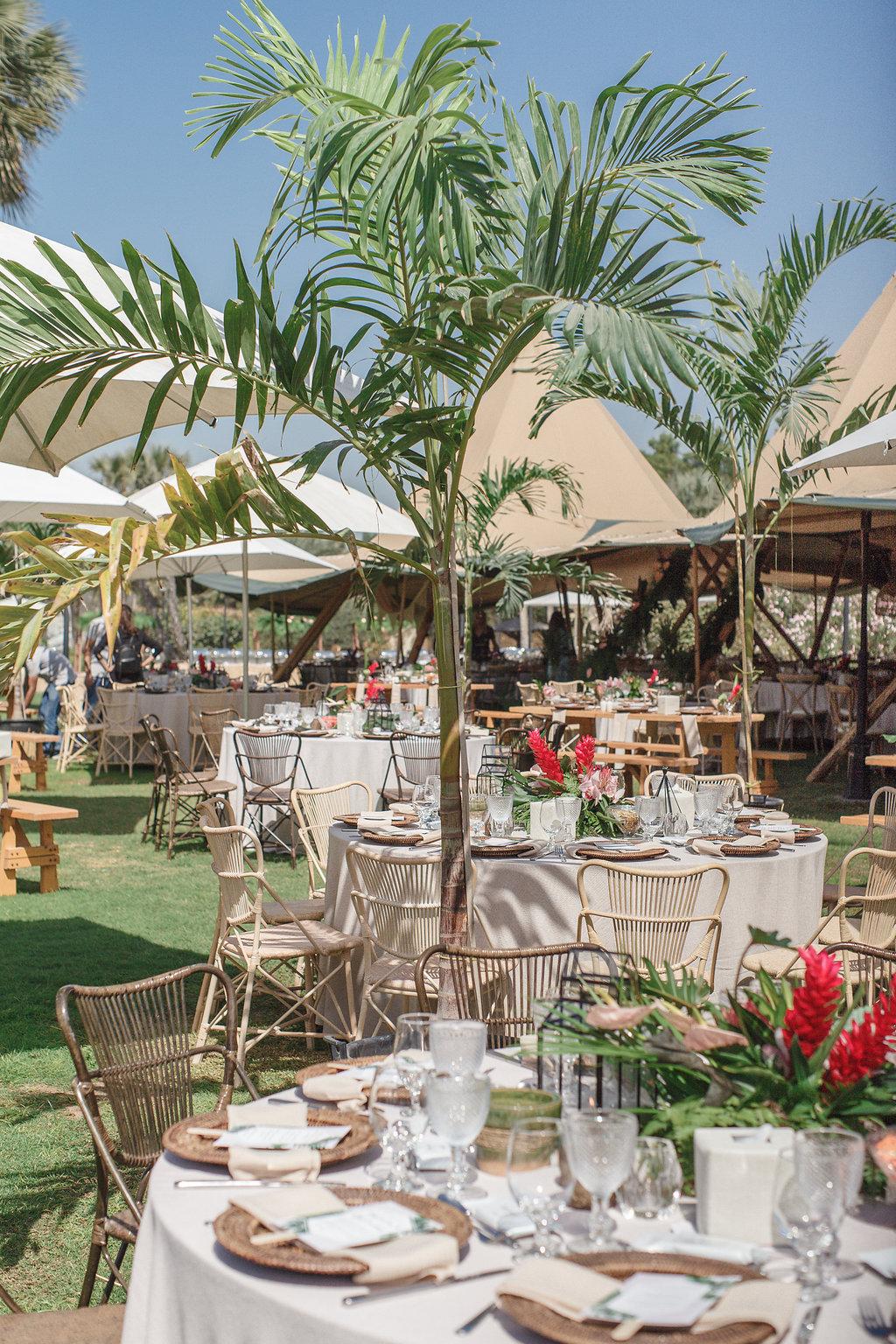 Dubai ladies club events