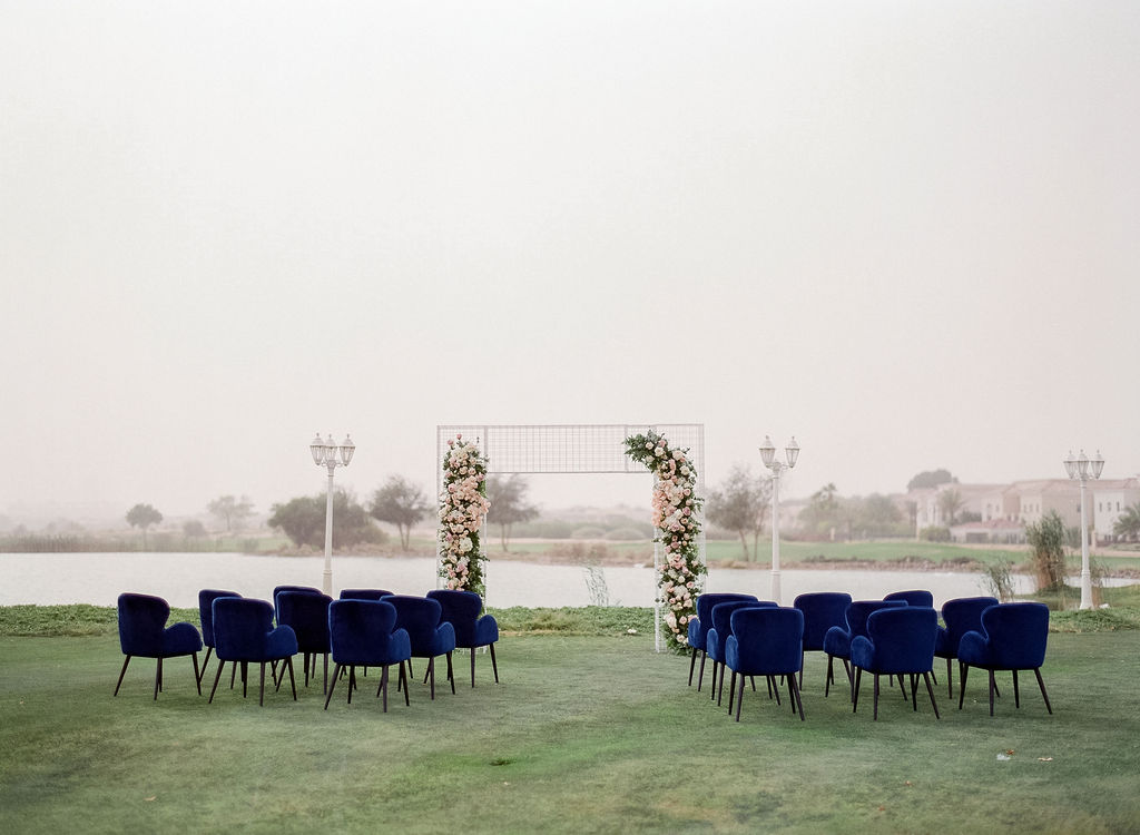 The Purple Chair Dubai Wedding Planner Arabian Ranches Golf Club 1.jpg