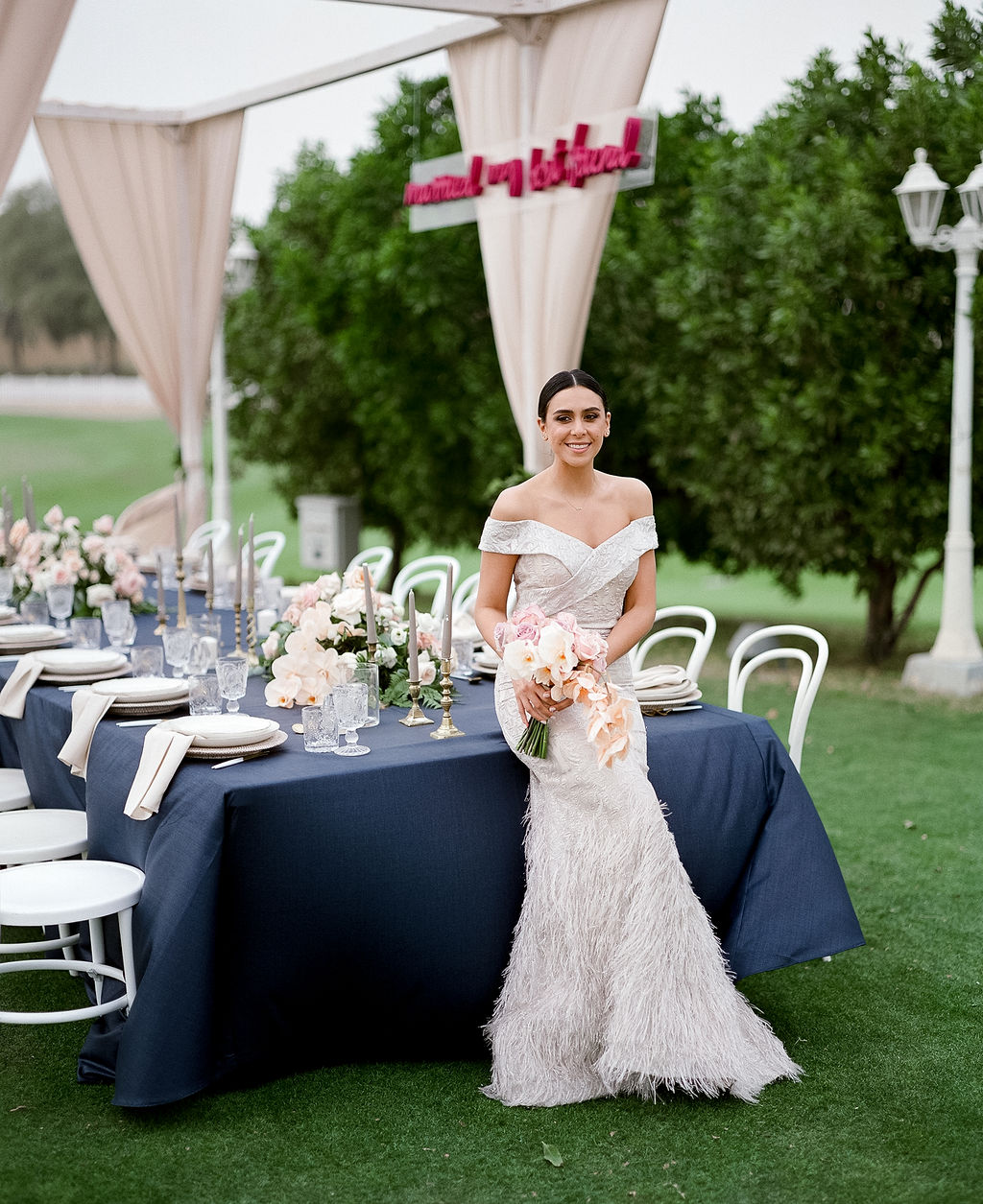 The Purple Chair Dubai Wedding Planner Arabian Ranches Golf Club 4.jpg