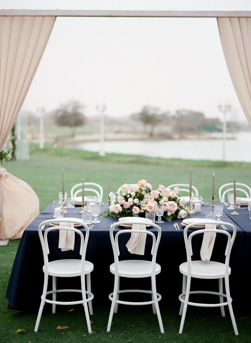 The Purple Chair Dubai Wedding Planner Arabian Ranches Golf Club 14.jpg