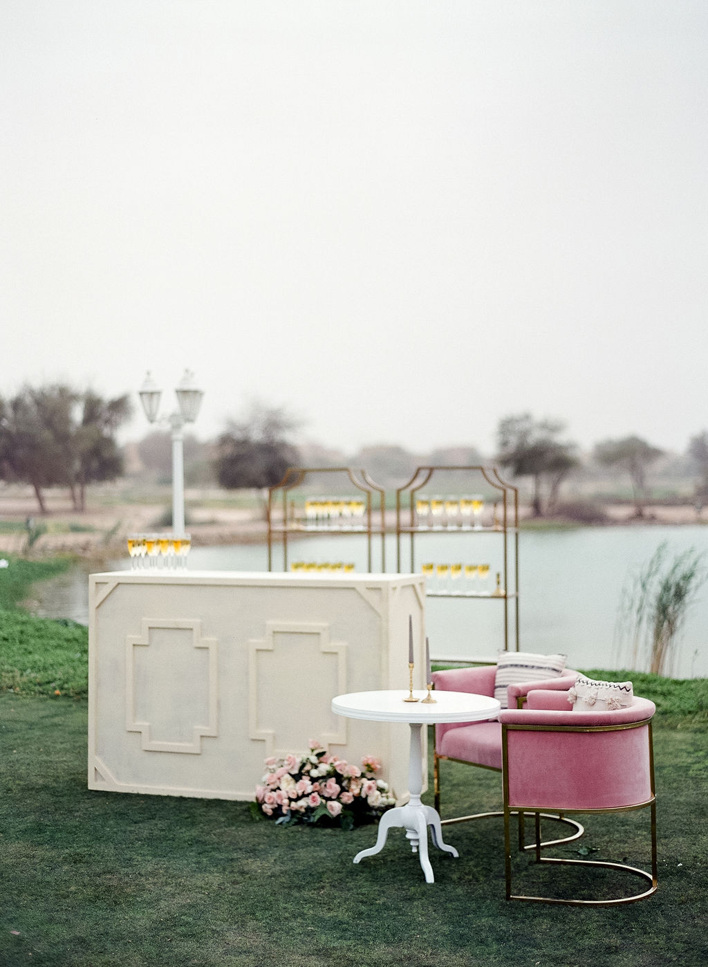 The Purple Chair Dubai Wedding Planner Arabian Ranches Golf Club 15.jpg