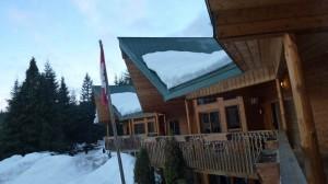 Heli Lodge.jpg