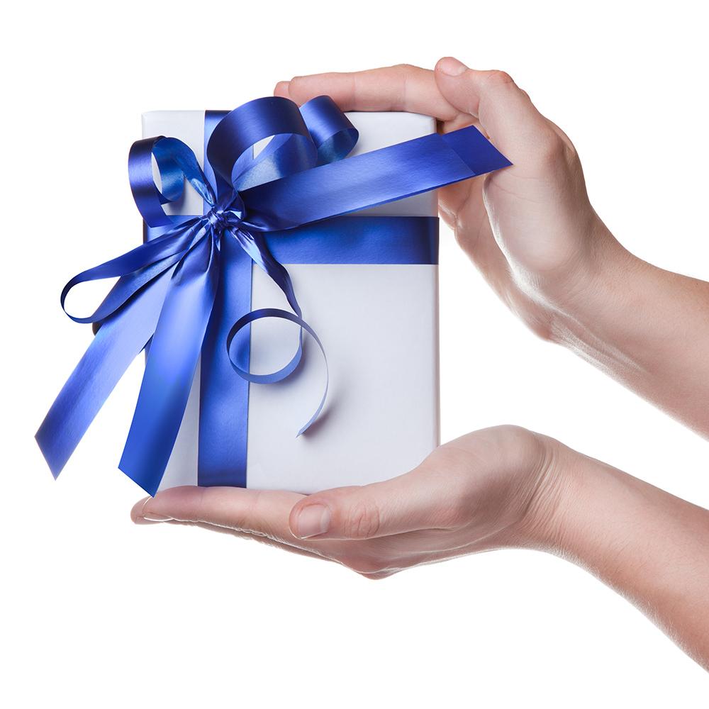 Total Heliski Gift Vouchers